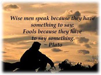 Golden Proverbs Wisdom Quotes