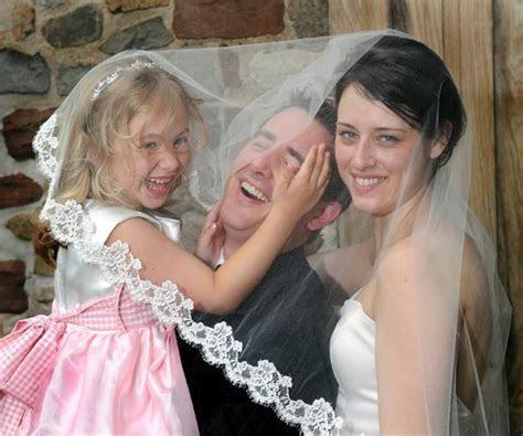 Sarah Ritchie, Wedding Officiant & Celebrant   New York