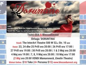 DORUNTINA-Reklama--300x227