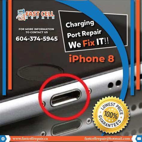 iphone  repair  vancouver burnaby  victoria drive