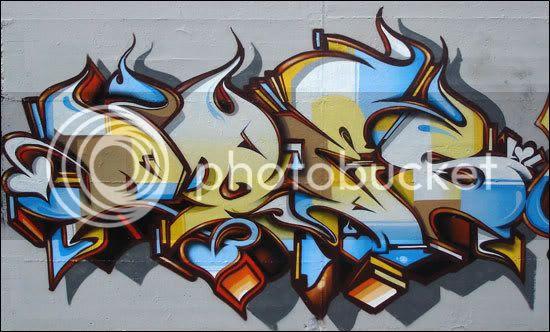 Graffiticreator.Net