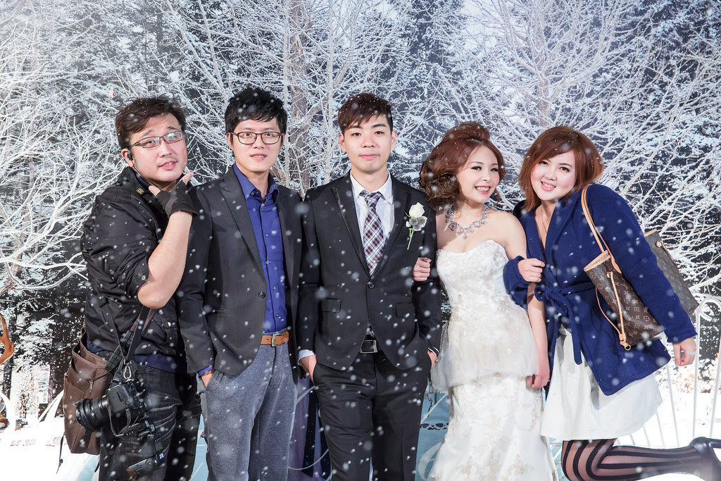 台北內湖麗庭 婚攝-JP
