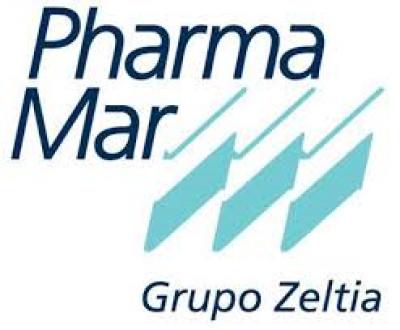 taiho pharmaceutical