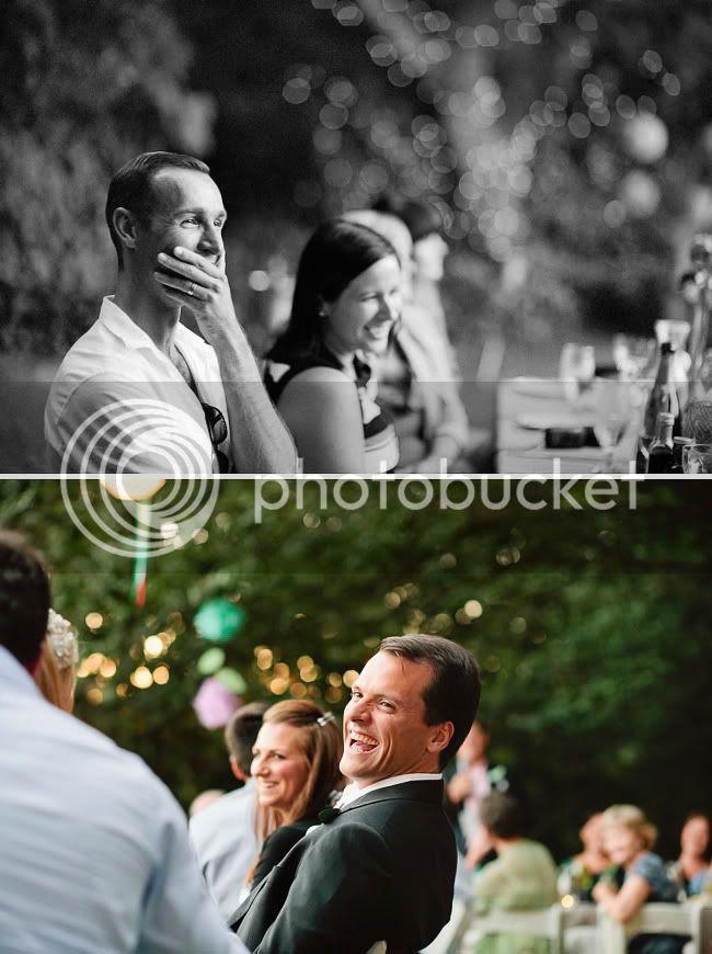 http://i892.photobucket.com/albums/ac125/lovemademedoit/welovepictures/CapeTown_Constantia_Wedding_29.jpg?t=1334051284