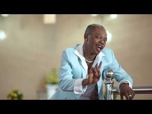 Download Video | Mabantu - Amina