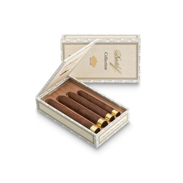 Corona cigar company coupon code