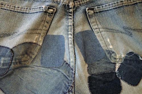 jean butts (1)b