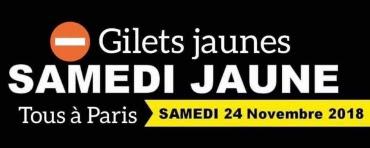 gilets_jaunes_samedi_241118.jpg