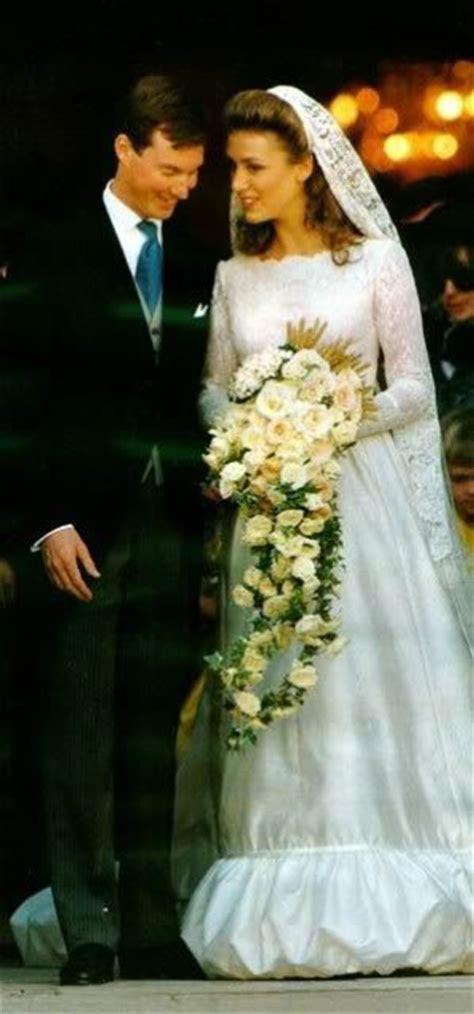 The Wedding Dress   Sibilla Weiller   Princess of