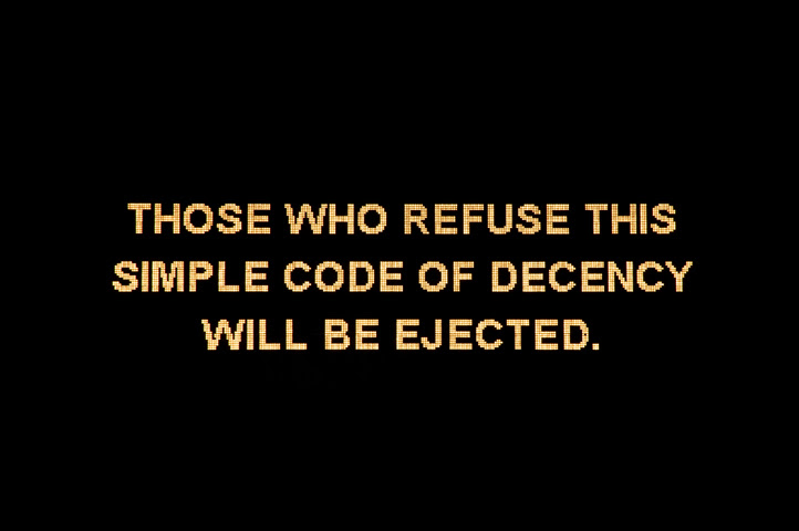 those who refuse_2102 web
