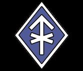 Aktyw14