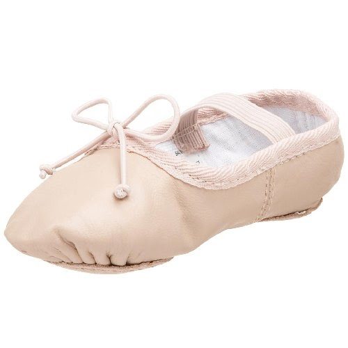 Toddler Ballet Shoes. Clothing. Shoes. Kids & Baby Shoes. Toddler Ballet Shoes. Showing 48 of results that match your query. Product - Lowest Price ever! Sweet Cut Comfort Kids Ballet Shoes Ballet Slippers for Children Kimimart. Clearance. Product Image. Price $ 7. 33 - $ 8. Product Title. Lowest Price ever!