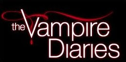 File:The Vampire Diaries logo.JPG