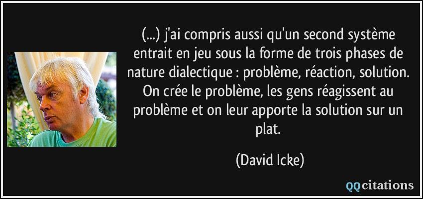 http://qqcitations.com/images-citations/quote-j-ai-compris-aussi-qu-un-second-systeme-entrait-en-jeu-sous-la-forme-de-trois-phases-de-david-icke-183967.jpg