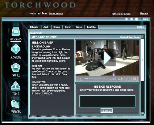 torchwood portal.jpg