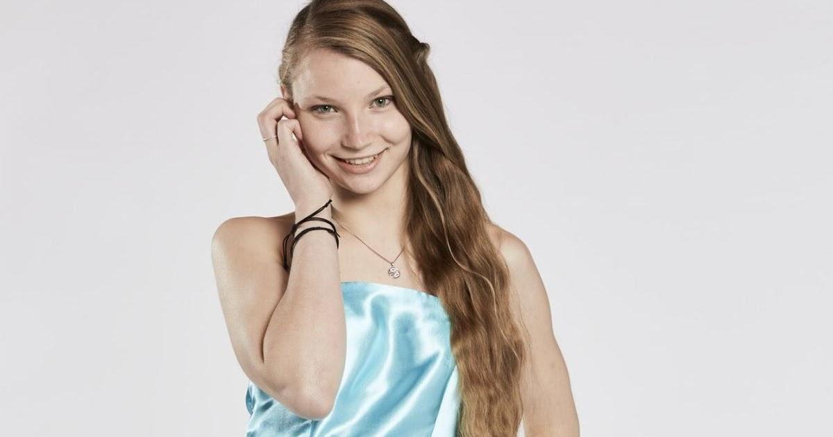 Heidi Klum Germany Next Topmodel 2021 : Gntm Prosieben ...