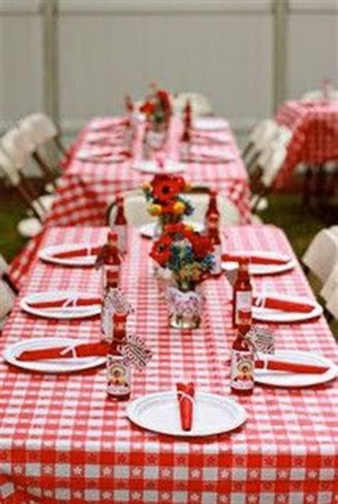 1000  images about BBQ Wedding Inspiration on Pinterest