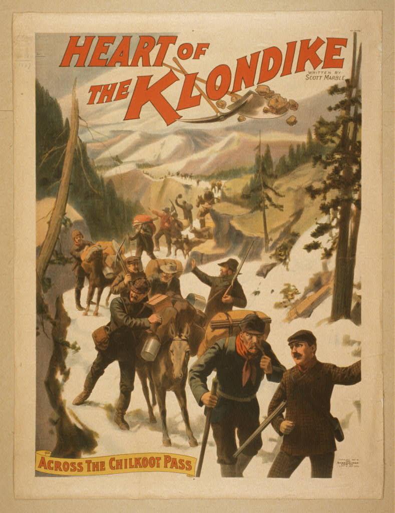 http://upload.wikimedia.org/wikipedia/commons/d/dc/Heart_of_the_Klondike_-_Chilkoot_Pass.jpg
