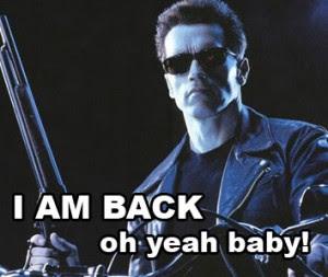 terminator-im-back