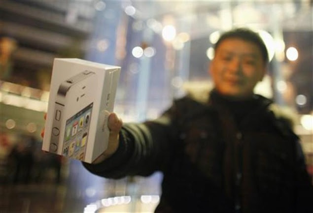 apple-china-new-big.jpg