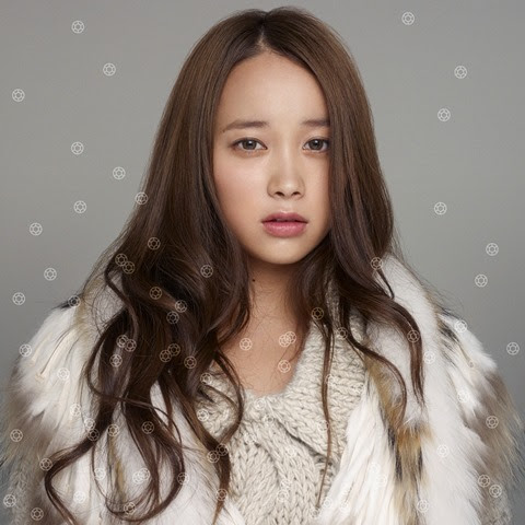 Shionoya Sayaka(塩ノ谷早耶香) Snow Flakes Love/Ichirinka(一輪花)