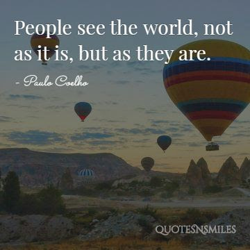 Images 26 Incredible Paulo Coelho Picture Quotes Famous Quotes