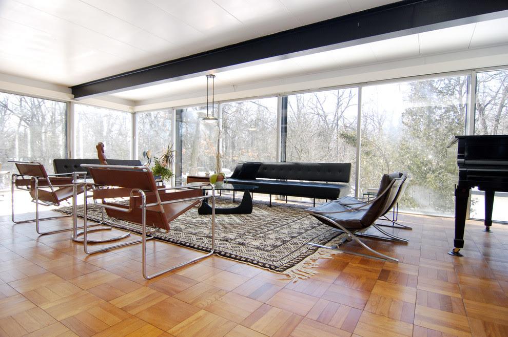 Architect - Jack Viks