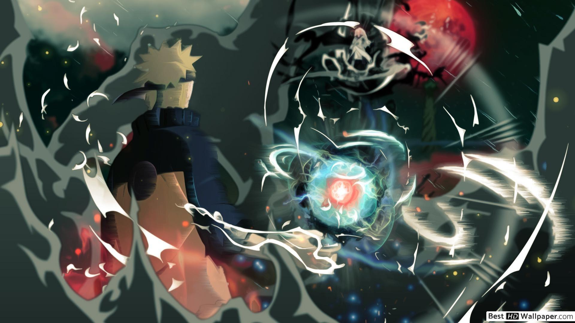 Naruto Madara Uchiha Wallpaper Top Anime Wallpaper