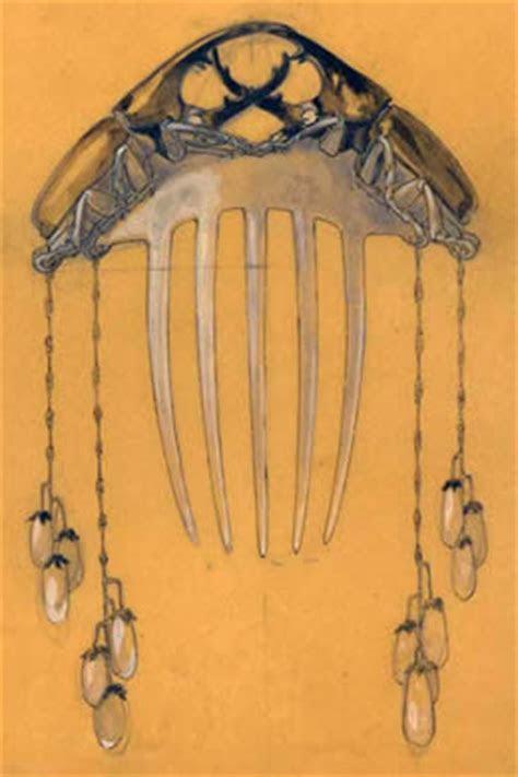 lalique drawings  rene lalique drawings rlalique