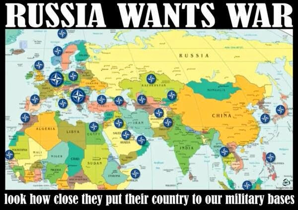 Ρωσία-θέλει-πόλεμος-μας-βάσεις-σαρκαστική-map.jpg