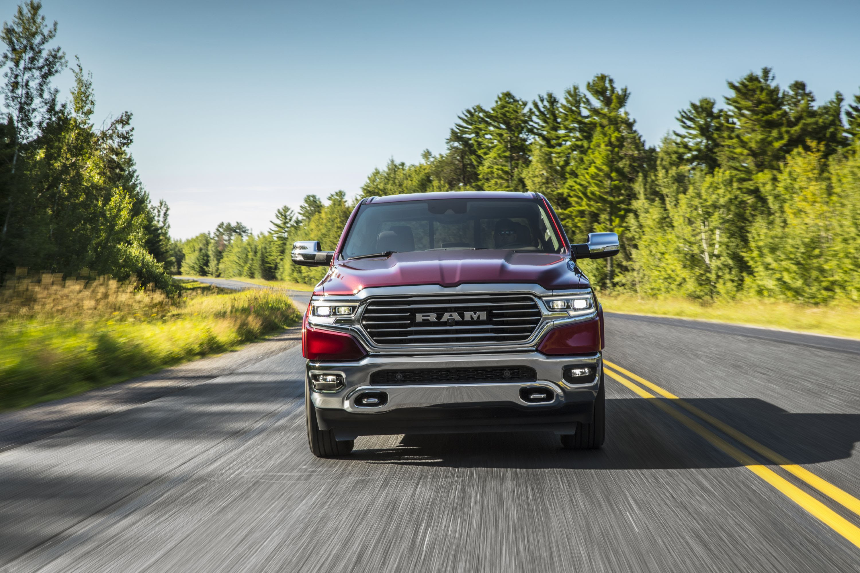 2021 dodge ram issues  car wallpaper
