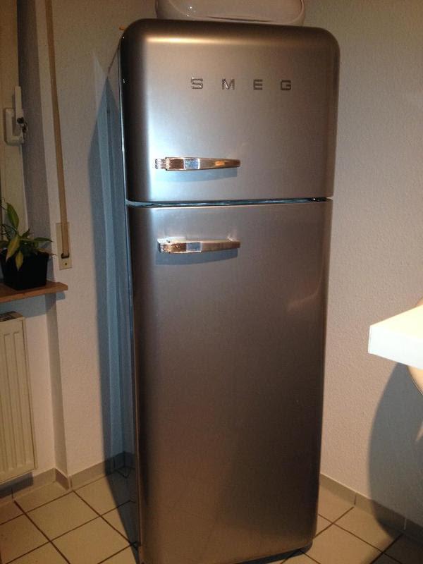 Kühlschrank Gebraucht Koln Smeg - Ramirez Leanne Blog