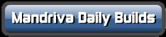 Mandriva Daily Builds