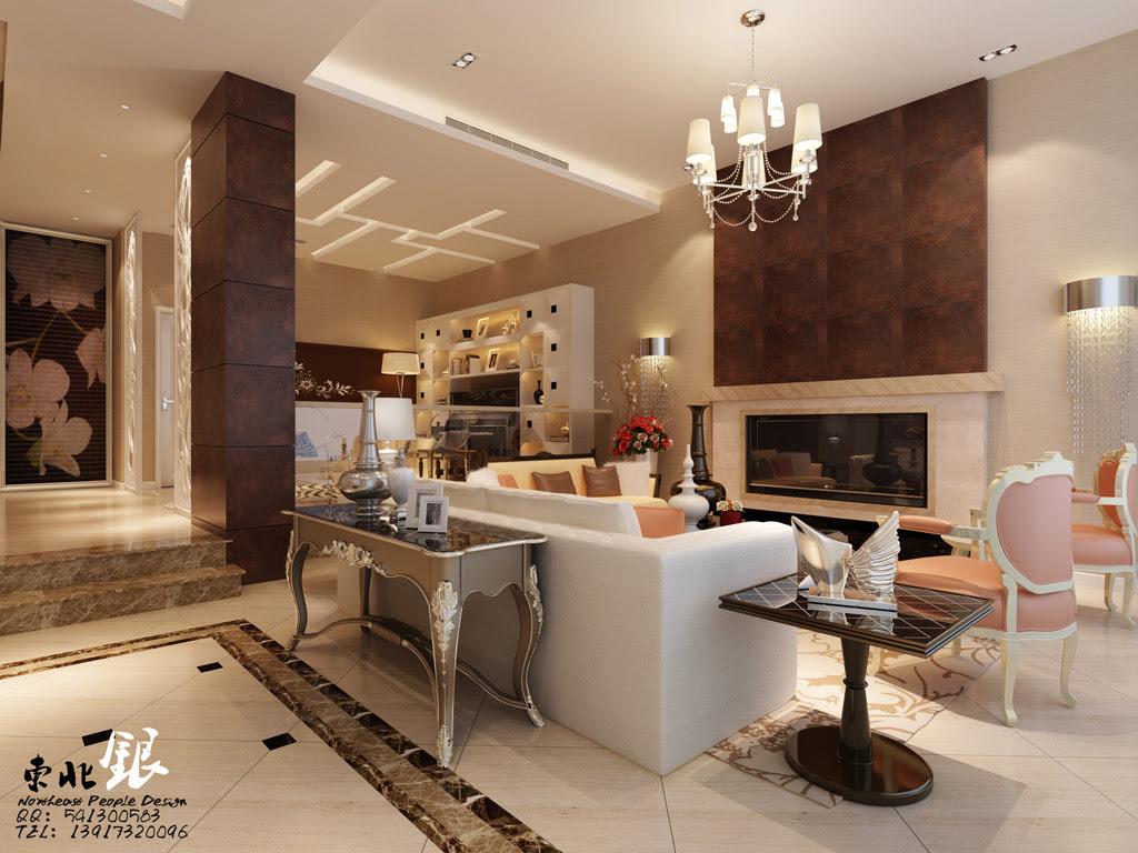 Chinese Kitchen Design Home Decor And Interior Design