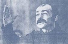 Golsorkhi Khosrow 120217