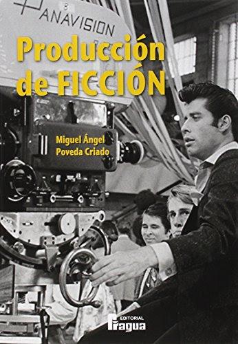 miguel angel revzilla libro descargar pdf gratis
