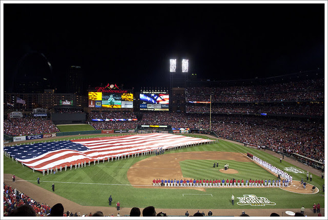 2011-10-19 World Series 2