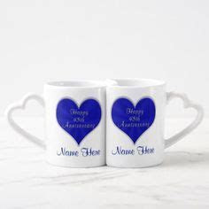 28 Best 45th Wedding Anniversary Gifts images in 2018