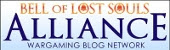 Warhammer, Miniatures & Wargames News | Bell of Lost Souls