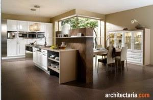 54+ Gambar Desain Dapur Lebar 2 Meter HD Terbaru Yang Bisa Anda Tiru