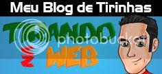 banner blog photo banner_lincar-blogs_zps25c3c863.jpg