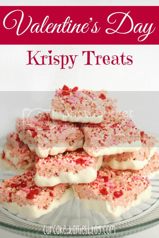 photo valentinesday_krispytreats_zpsc30f39aa.jpg