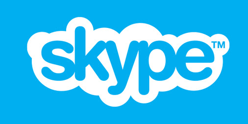 Skype Spy Software - Spy on Skype for free