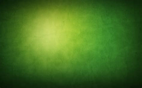green hd wallpaper background image  id