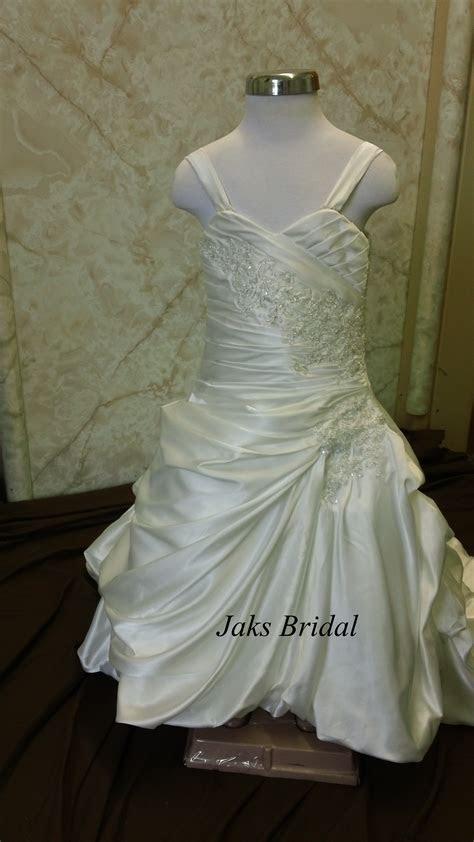 complete  bride  bubble layered miniature
