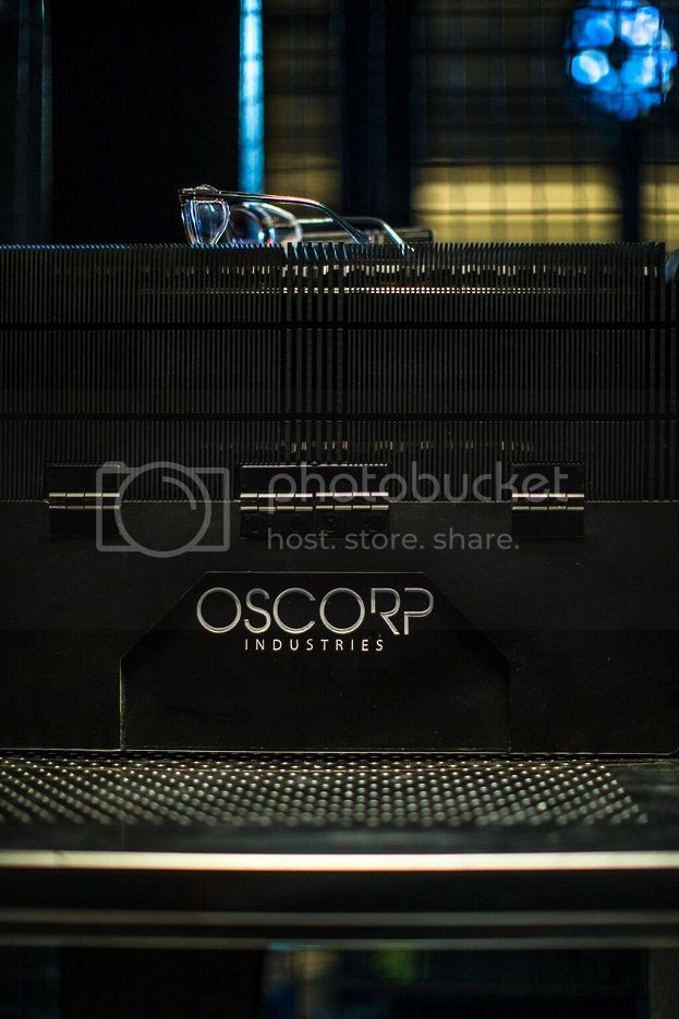 photo oscorpo02.jpg