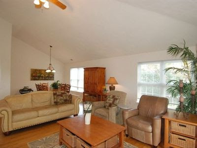 Great weekend in a great house, Reviews of Virginia Beach vacation ...