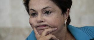 Dilma discursa sobre Mais Médicos e ninguém entende