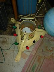 DSCN1600