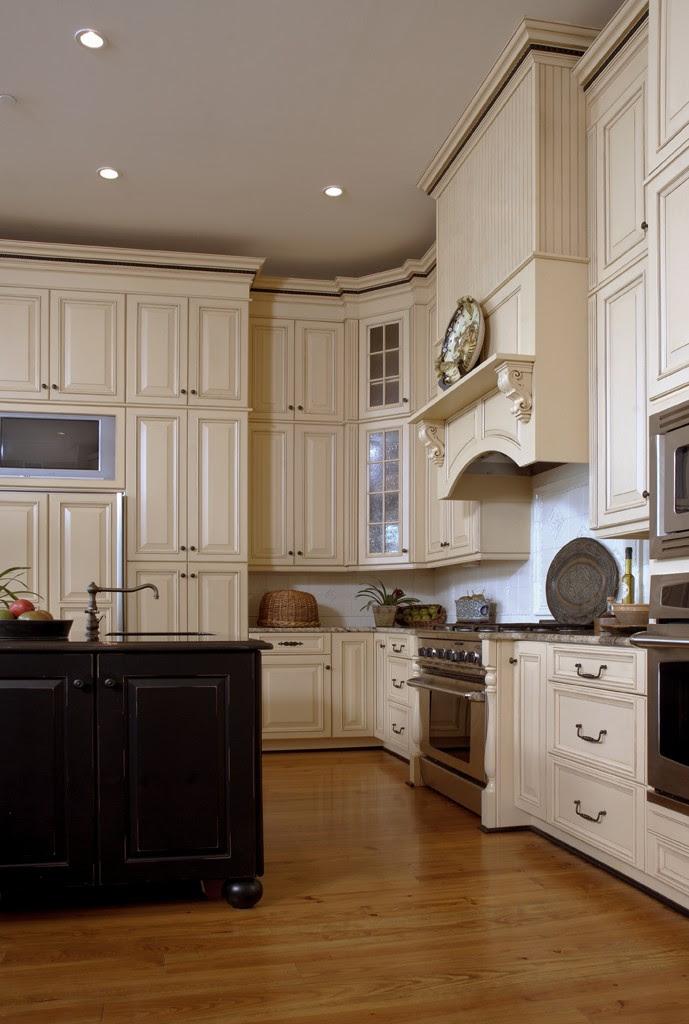 Wholesale Kitchen Cabinets in New Jersey | Design Build ...